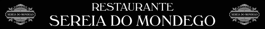 Restaurante Sereia do Mondego