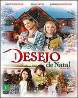 Desejo de Natal Dublado