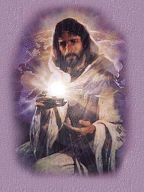 Signore, aiutaci ad offrirti la nostra fede ogni giorno,