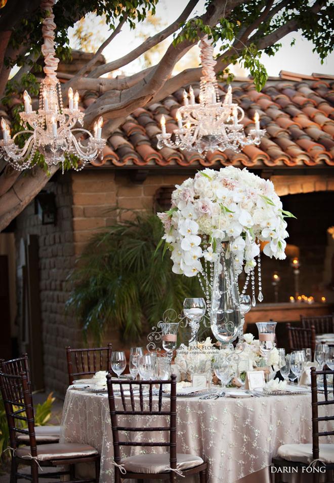 Matrimonio Country Chic Significato : Arredamento stile shabby chic arredare interni ed esterni della