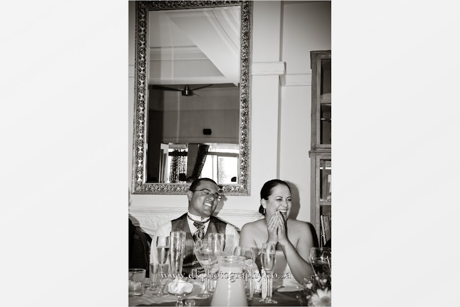 DK Photography slideshow-365 Ilze & Ray's Wedding in Granger Bay  Cape Town Wedding photographer