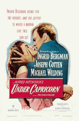 Atormentada (1949) DescargaCineClasico.Net