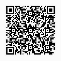 Angelos Leather QR Code