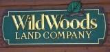 WildWoods Land Company