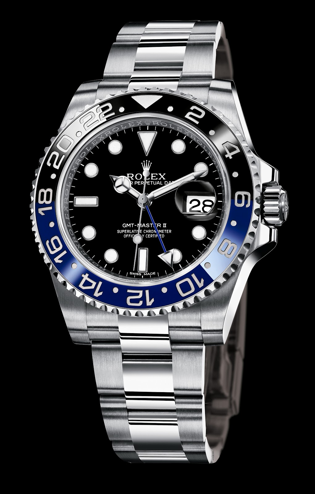 Welcome to of jake 39 s rolex world magazine optimized for ipad and for Rolex gmt master