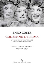 COL SENNO DI PRIMA