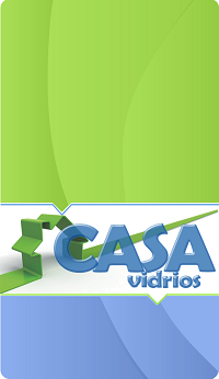 CasaLtda
