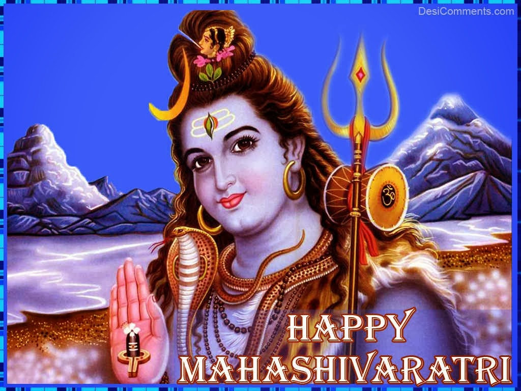 maha shivaratri 2014 pictures #1