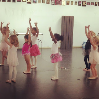 ballet dance classes charlotte
