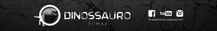 dinossauro filmes