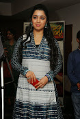 Charmi Kaur Photos at South Scope Event-thumbnail-17