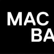 M.A.C.B.A. exposicions