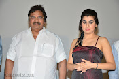 Kamalatho Naa Prayanam Movie Audio launch Gallery-thumbnail-15