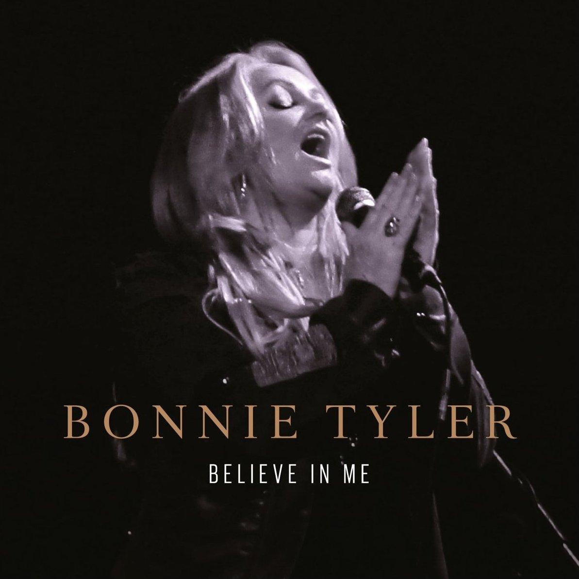 http://4.bp.blogspot.com/--eoCI2X8YWU/UTxcljriljI/AAAAAAAAHAc/ZeTWq0BrOTE/s1600/Bonnie+Tyler+Believe+In+Me.jpg