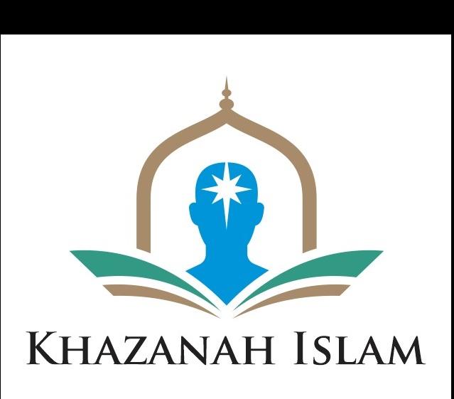 http://www.khazanah-islam.com/
