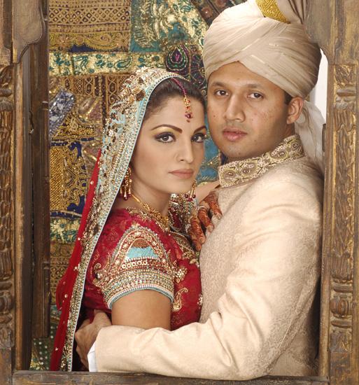 Latest pakistani indians arabic mehndi design jewelry for Pakistani wedding traditions