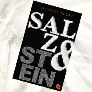 http://www.randomhouse.de/Buch/Salz-&-Stein/Victoria-Scott/cbt/e459805.rhd