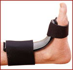 http://www.x-strap.com/products/Dorsi_Lite_Foot_Splint_For_Plantar_Fasciitis_Foot_Drop_Achilles_Tendonitis_Heel_Spurs_Shin_Splints_Sprained_Ankle_Rehab_WHEN_NOT_WEARING_SHOES_Guaranteed-3-1.html