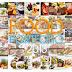 Food Portfolio 2013