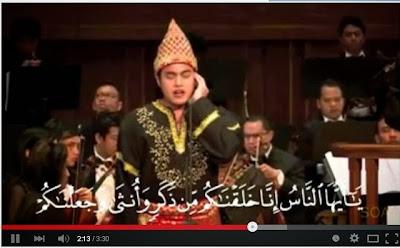 http://herih2o.blogspot.com/2015/02/menjemput-bidadari-dunia-part-7.html