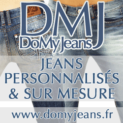 DoMyJeans