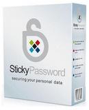 Sticky Password PRO 6.0.9.439 Full Serial 1