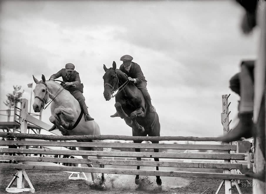 Concurso de hípica 1919.jpg