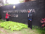 Sarasehan Nasional Aktivis Dakwah Kampus Indonesia