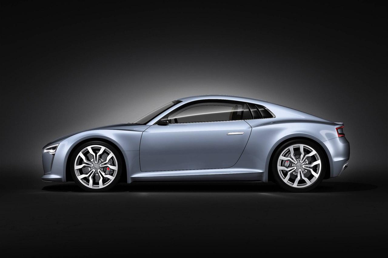 audi cars 2012 audi tt rs convertible. Black Bedroom Furniture Sets. Home Design Ideas