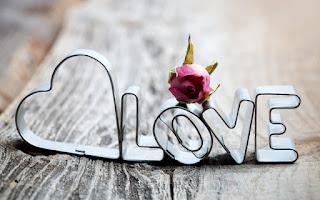 Imagenes tiernas de amor