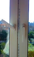 okna rehau e-60