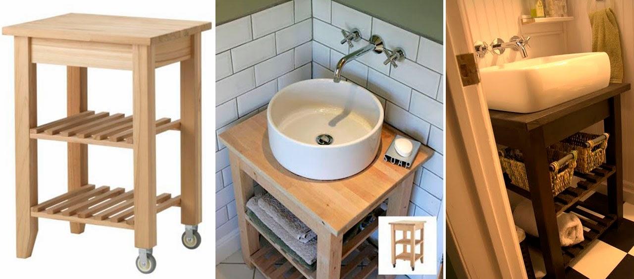 Accessori » Accessori Bagno Acciaio Ikea - Galleria Foto delle ...