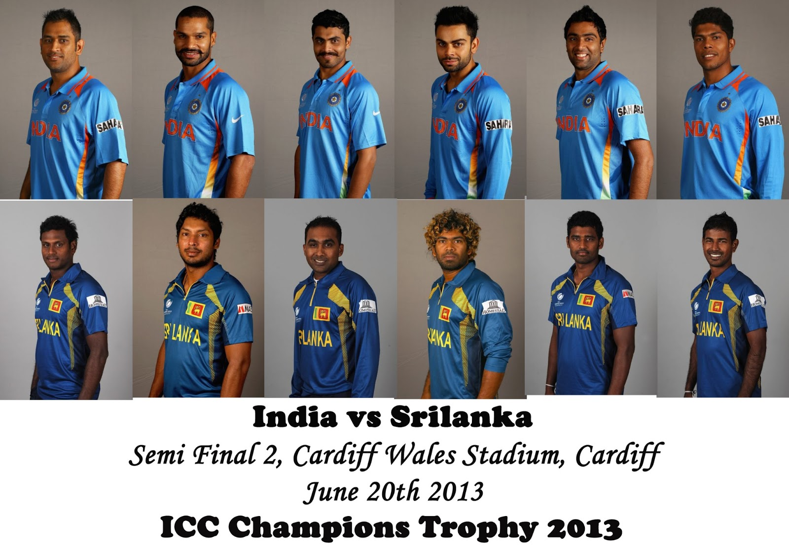 India-vs-Srilanka-Semi-Final-Champions-Trophy-2013