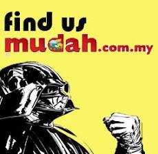 MUDAH.COM