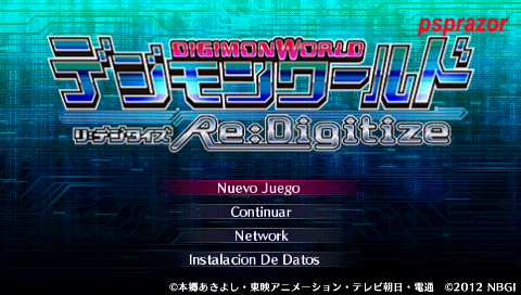 Digimon World Re:Digitize [Fix][JAP][PARCIAL Español][Multihost] Snap006xt_1