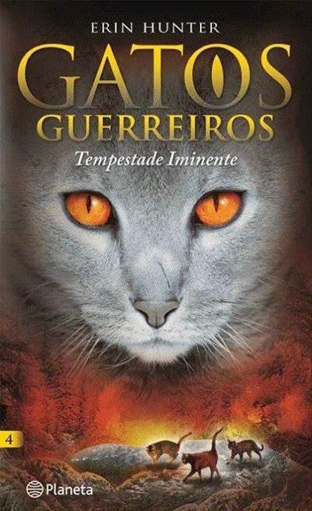 http://www.wook.pt/ficha/gatos-guerreiros-n-4/a/id/16350635?a_aid=54ddff03dd32b
