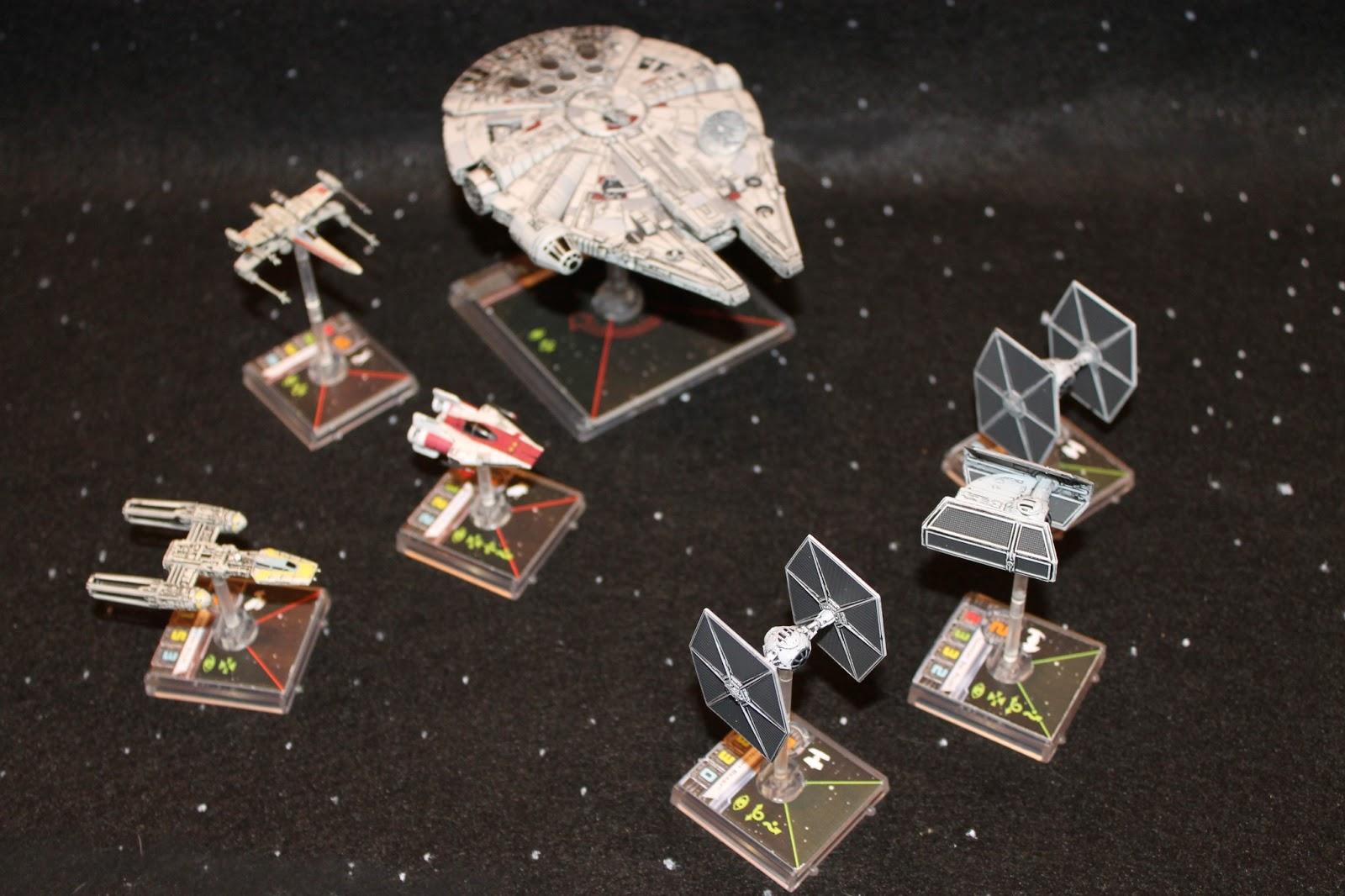 Uncategorized Luke Skywalker Ship themetalbikini com x wing miniatures and more crew members luke skywalker