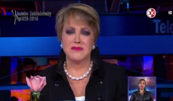Se desploma helicóptero que transportaba a César Duarte  y Lolita Ayala