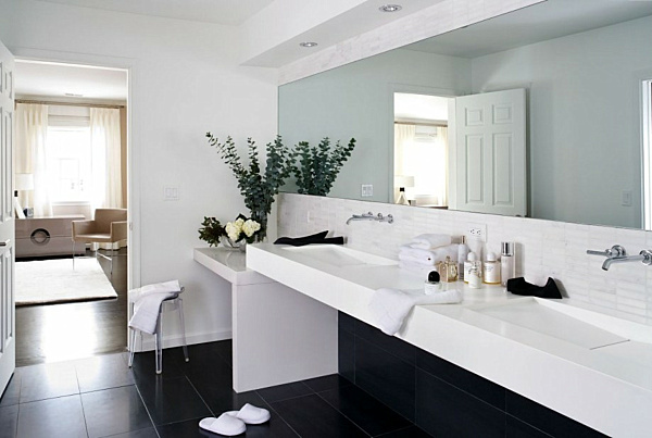 MOW Design Studio Bathroom remodeling