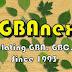 VGBAnext - GBA/GBC/GB Emulator v1.2.3 Apk