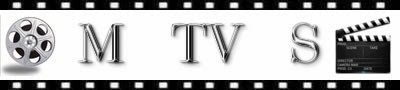 M TV S