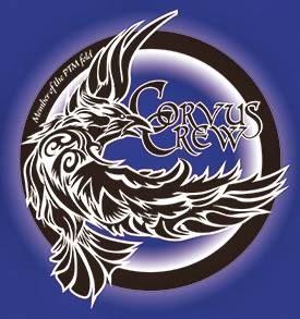 Corvus Crew
