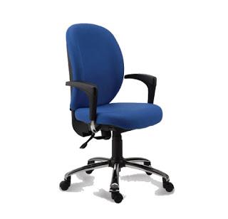 ankara,ofis koltuk,çalışma koltuğu,personel koltuğu,bilgisayar koltuğu