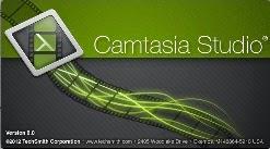 download camtasia full version crack dan serial number