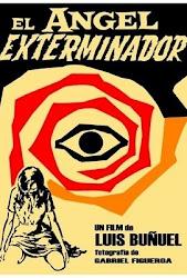 Baixar Filme O Anjo Exterminador (Legendado) Online Gratis