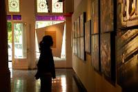 Menyibak Sejarah Indonesia Di Galeri Foto Jurnalistik Antara