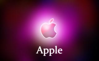 Daftar Harga Laptop Apple Terbaru 2013