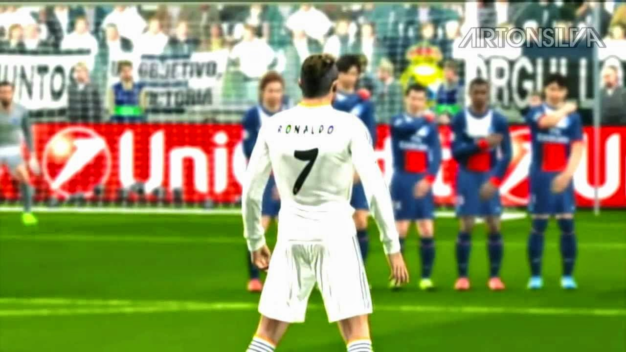 Free download fifa 2015 world cup game