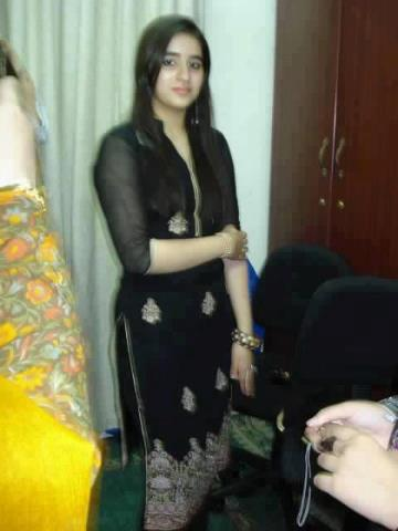 rahimyar khan lesbian dating site 25 years old sindhi speaking never married muslim groom from rahimyar khan, pakistan (m180421105), bachelors in business owner, looking for a bride rishta for shaadi at biwinet.