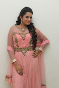 Actress Himaja latest glam pics-thumbnail-9